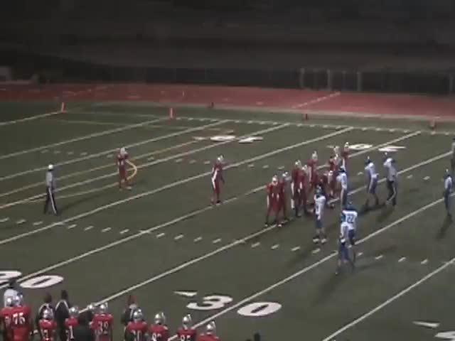 vs. Shiprock High School