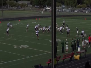 vs. JV vs North thurston