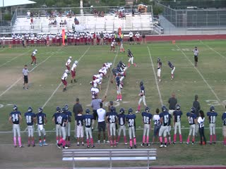 vs. Willow Canyon