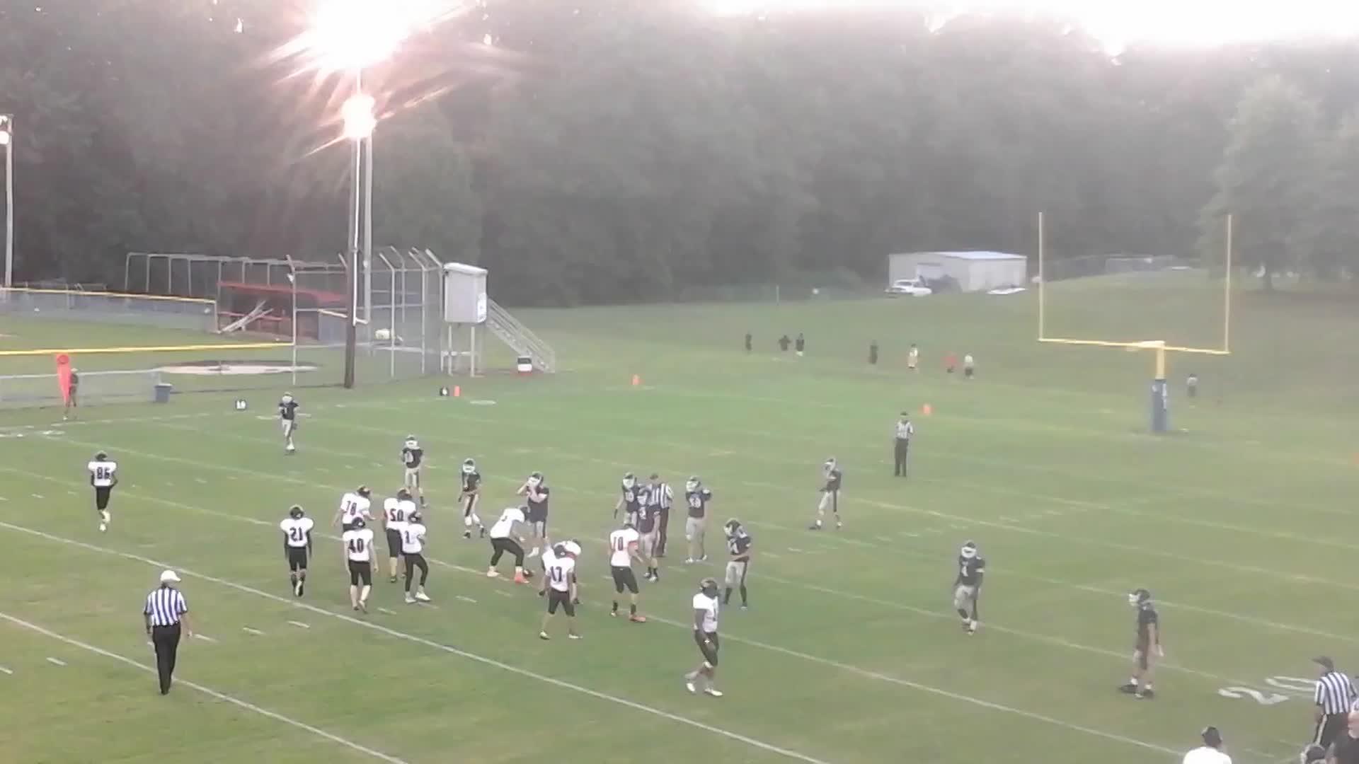 Tennessee fayette county rossville - Rossville Academy Rossville Christian Academy High School Rossville Tennessee Football Hudl