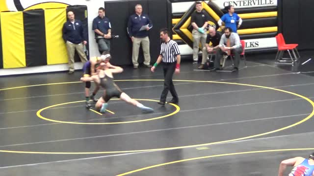 OHSAA Sectional Tournament : ohsaa sectional wrestling - Sectionals, Sofas & Couches
