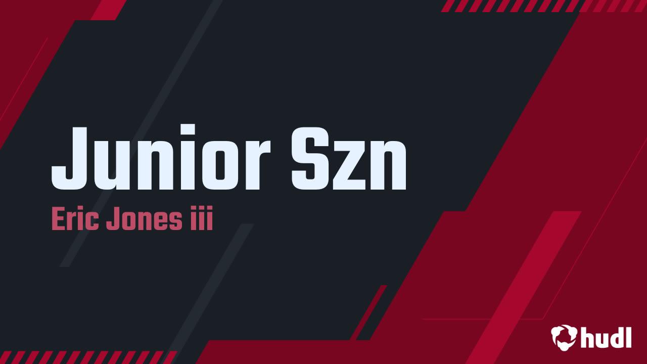Junior Szn